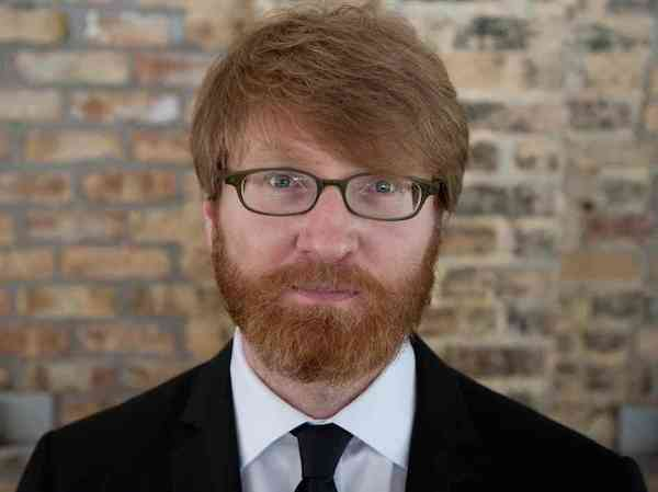 Chuck Klosterman Explains why Sports Fans Must Watch Live