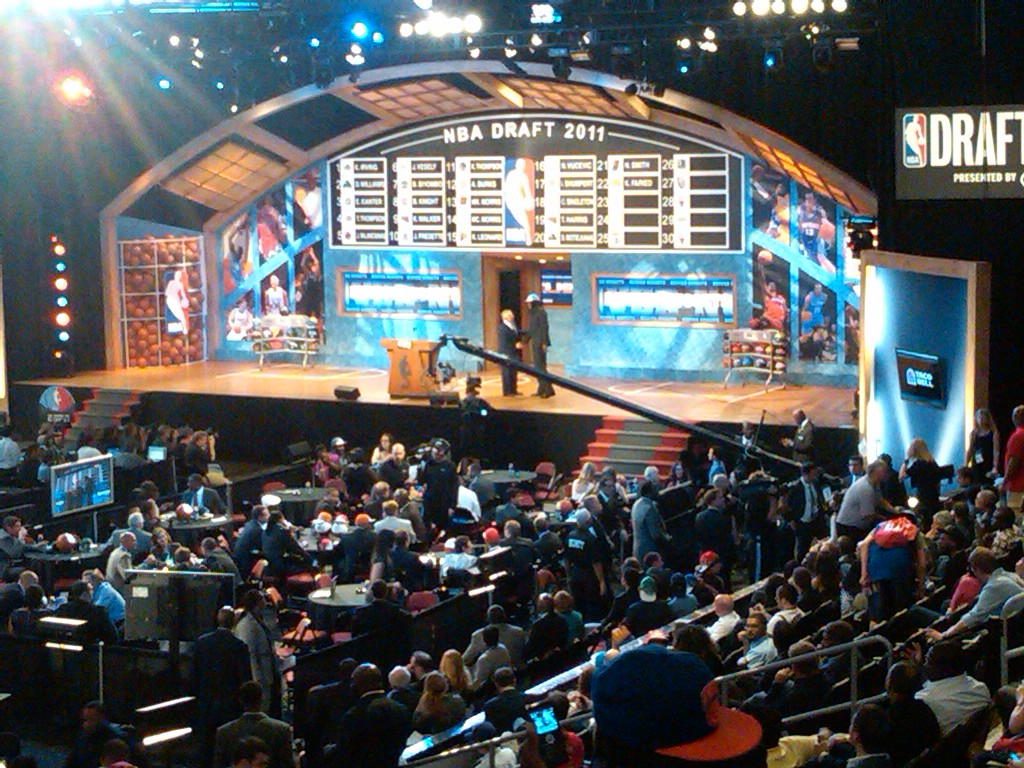 CSF-NBADraft2011