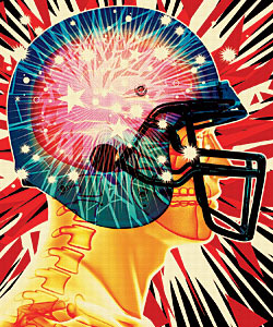 How Should I Feel About the NFL Concussion Settlement?