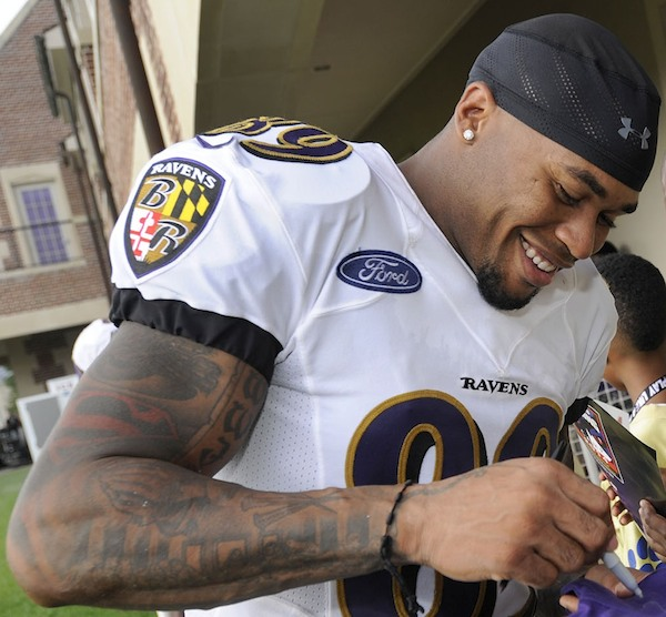 2015 NFL Wildcard Preview Baltimore at Pittsburgh