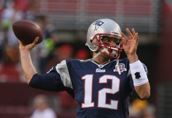 Deflategate: How Brady and the NFL have already won