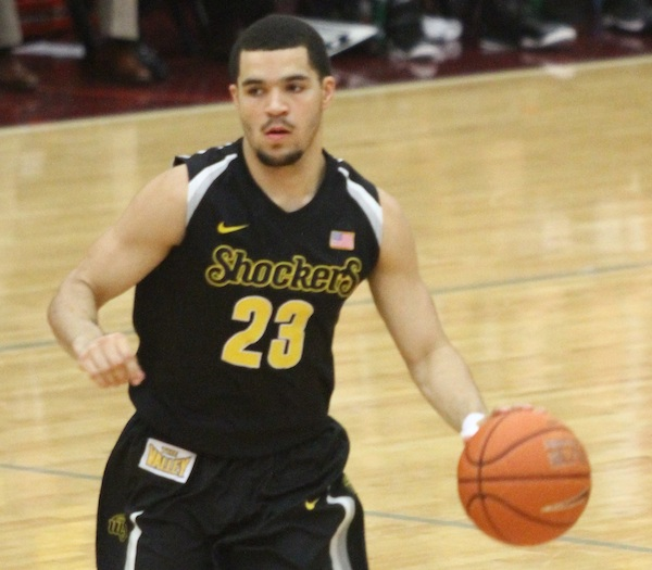 March Madness Previews, March 26, 2015