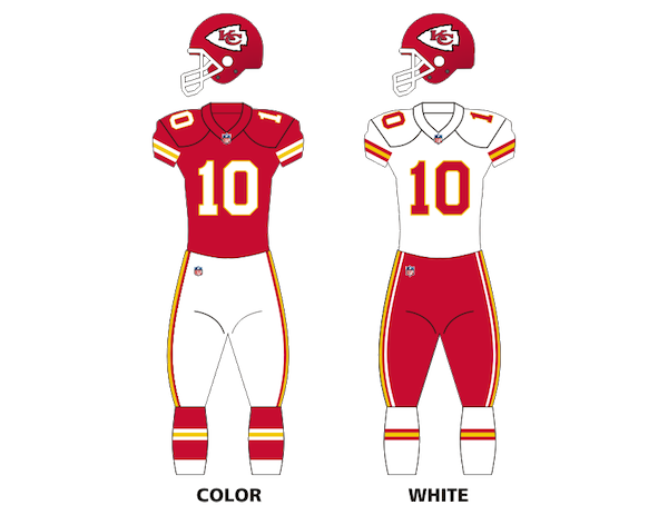Kc_chiefs_uniforms