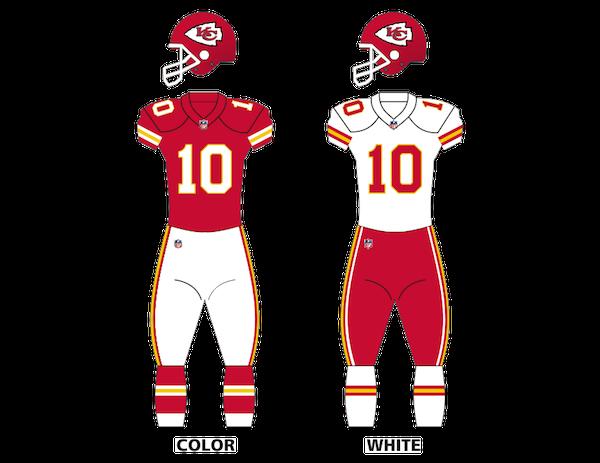 Kc_chiefs_uniforms
