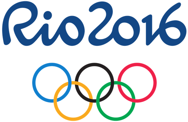Dear Sports Fan's Guide to the 2016 Summer Olympics in Rio