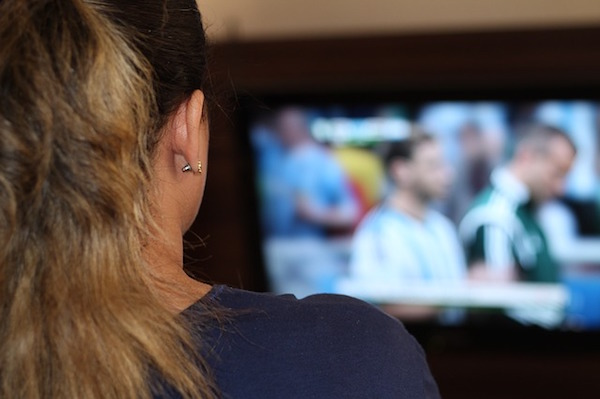 Can a sports fan become a cord cutter?