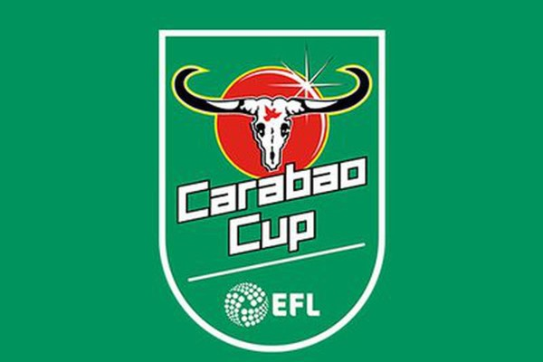 What is the Carabao Cup?